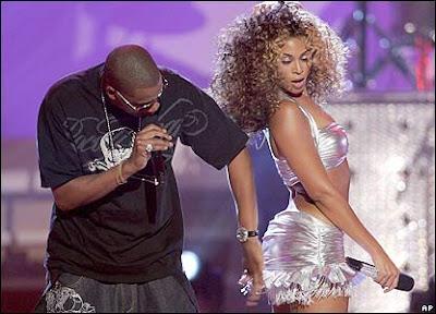 _41820778_beyoncejayz_getty Beyonce Pregnant?