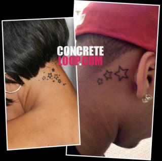 cb Chris Brown & Rihanna