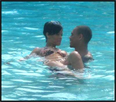 chris+brown Chris Brown & Rihanna?
