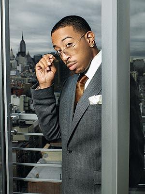 ludacris1 New Singles