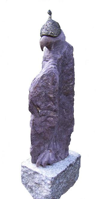 karacholack