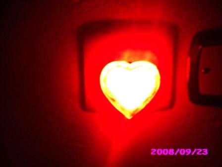 رومانسيات اضاءات كريمات للبشرة