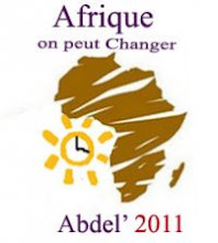Solidaire Avec Néo Africa