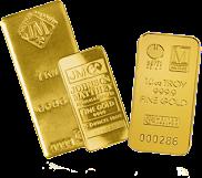 Tertarik Investasi Emas Batangan & Dinar Emas? Klik Gambarnya...