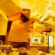 Mari Investasi Dinar Emas & Emas Batangan