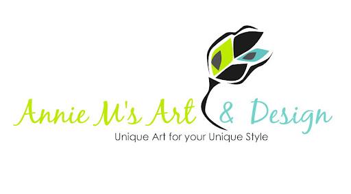 Annie M's Art & Design