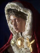 Lágrimas corpus 2010.