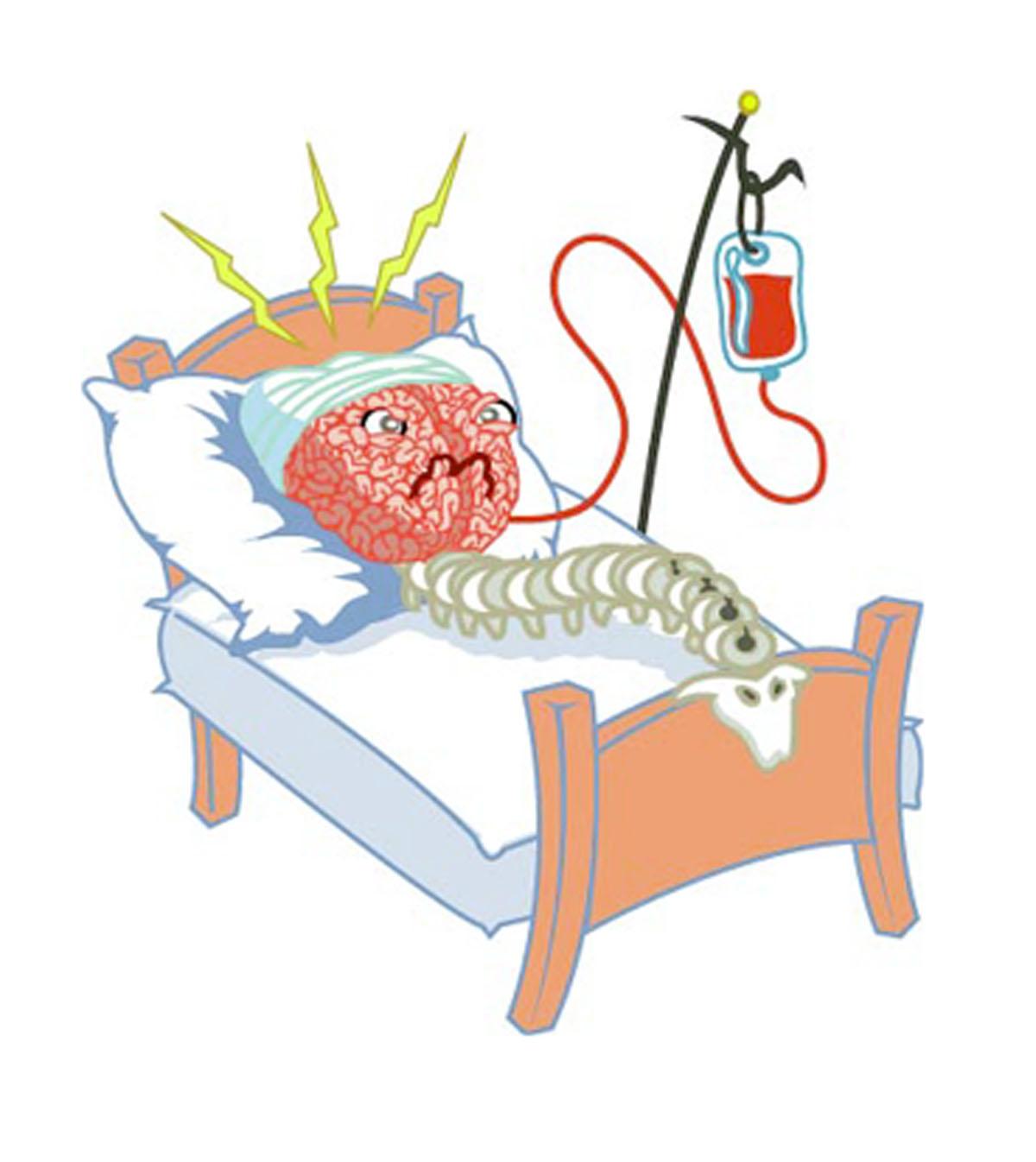 http://4.bp.blogspot.com/_DZC_a7ZIJJE/TCPOkzILzTI/AAAAAAAAAFg/uocXygq7K6M/s1600/Hurting+Brain.jpg#hurting%20brain%20