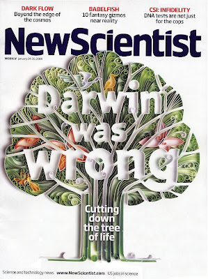New_Scientist_cover.jpg