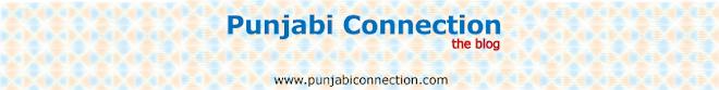 Punjabi Connection