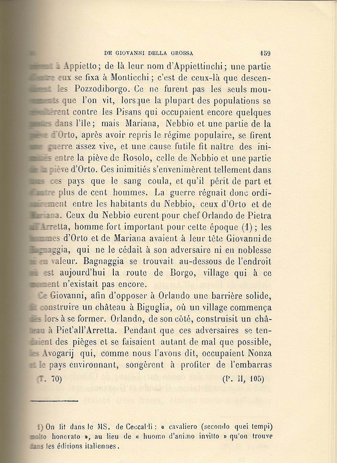 [1.+Chronique+de+Giovanni+della+Grosa.+Traduction+de+l'Abbé+Letteron..jpg]