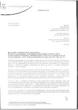 Regolamento in contrasto con lo Statuto comunale