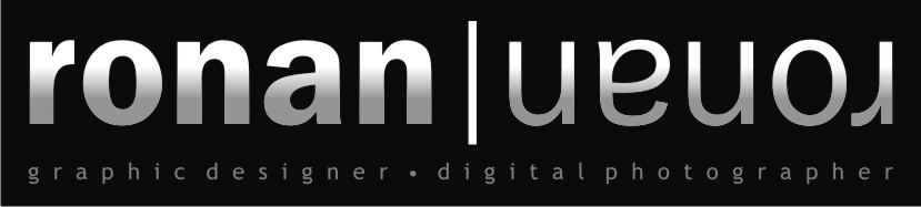 Ronan Design - Criação de Artes Gráficas e adesivos personalizados