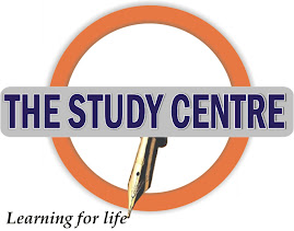 The Study Centre, Ibadan, Oyo State, Nigeria, place to be for the study of Mathematics and Science