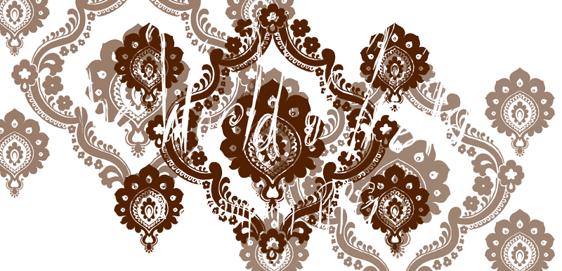 The world of Ireta