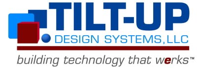 Tilt-Up Design Systems, LLC