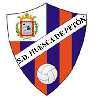QUE ONDA CHE? Huesca+de+pet%C3%B3n
