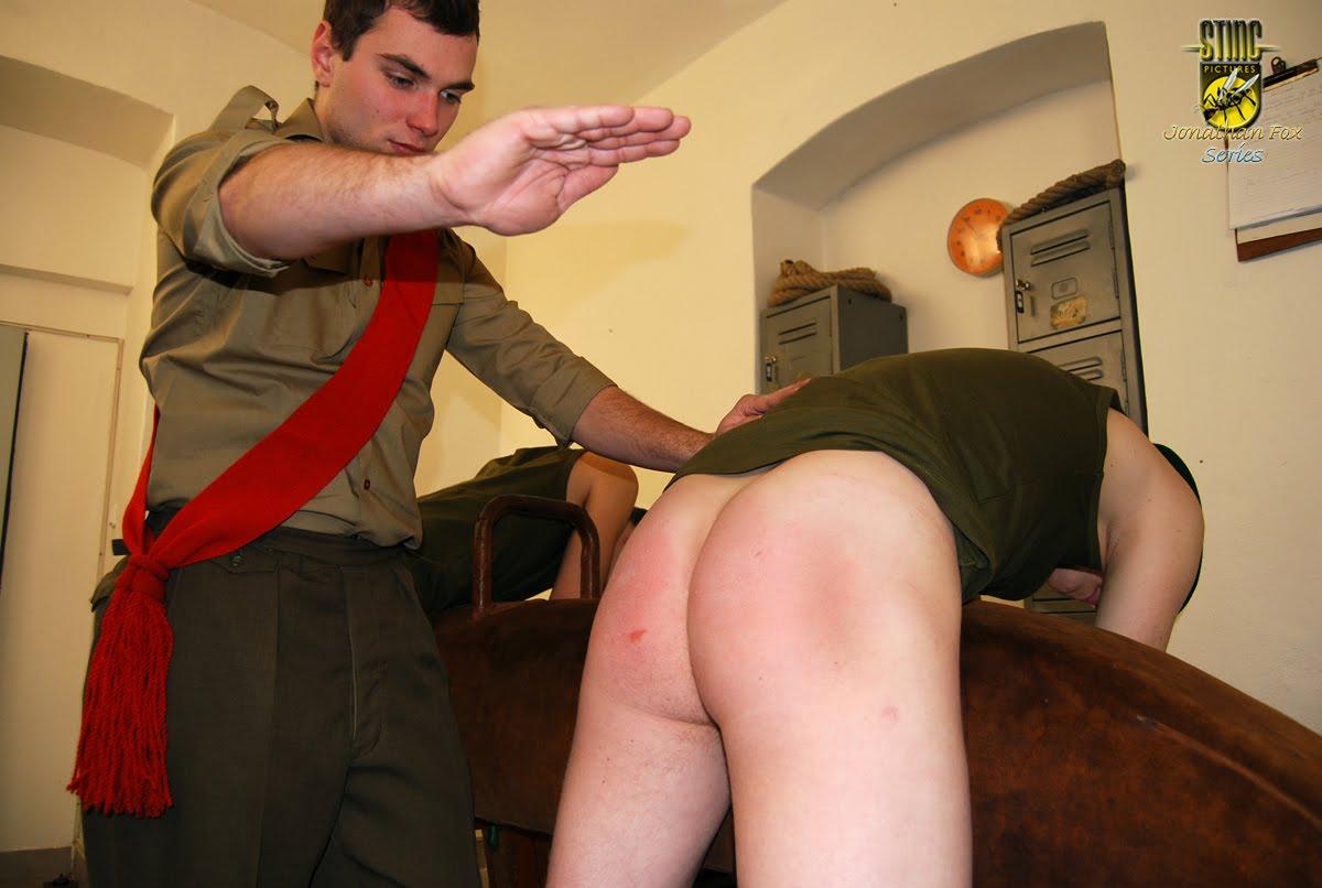 http://4.bp.blogspot.com/_D_2hHfYfhog/TPwQJ3dm-nI/AAAAAAAAKRM/YjItCJcKGX4/s1600/ac02.JPG