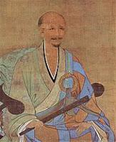 Buddha art in Tang Dynasty