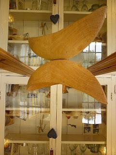 jon mac spoon carving first steps bowl devon