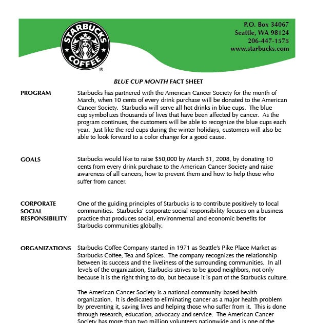 starbucks organizational culture analysis Batchelor, b & krister, k (2012) starbucks: a case study examining power and culture via radical  chooses to buy into the 'starbucks experience.