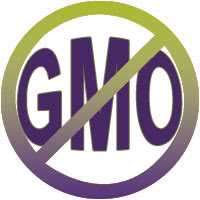 "Say ""NO!"" to GMO"