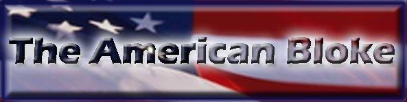 The American Bloke