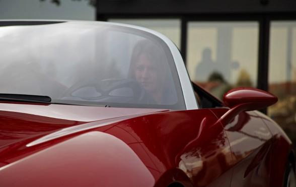 http://4.bp.blogspot.com/_D_RRrIu8FXM/S8kX4u2-p7I/AAAAAAAALgQ/13VzS4QeL9k/s1600/2010-Alfa-Romeo-2uettottanta-Concept-Door-Side-Mirror-View-oto-trend.blogspot.com..jpg