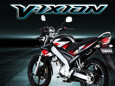 http://4.bp.blogspot.com/_D_RRrIu8FXM/SKeRcfL1i6I/AAAAAAAAEwU/BERWb81d65E/s400/yamaha-v-ixion+2010.jpg