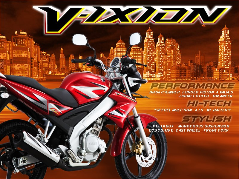 [yamaha-v-ixion+booster.jpg]