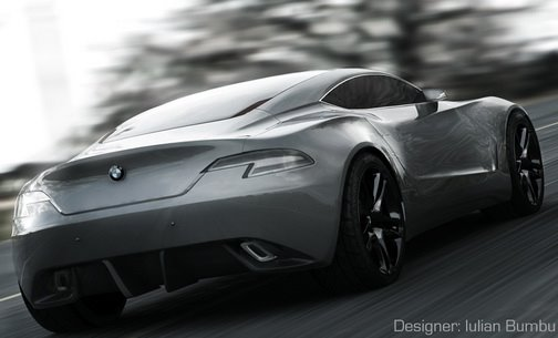 [BMW+S.X.+Concept+Study+for+a+Sportier+6-Series+]