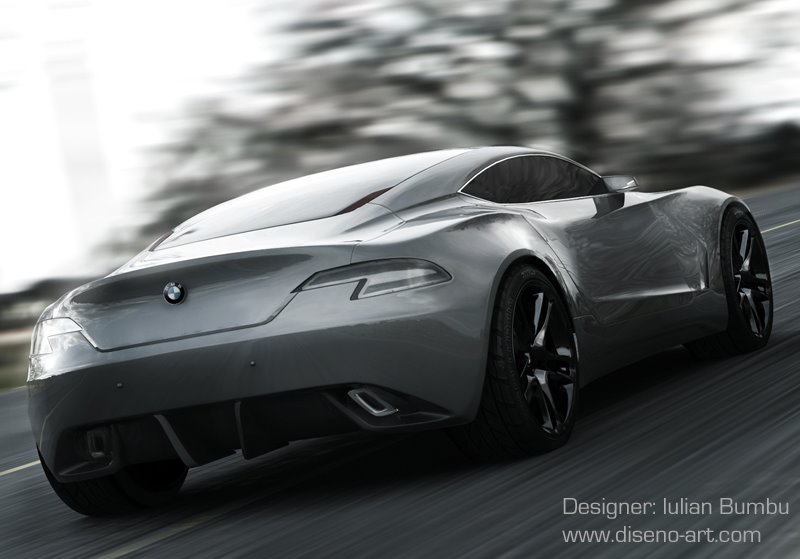 [BMW+S.X.+Concept+Study+for+a+Sportier+6-Series+2]