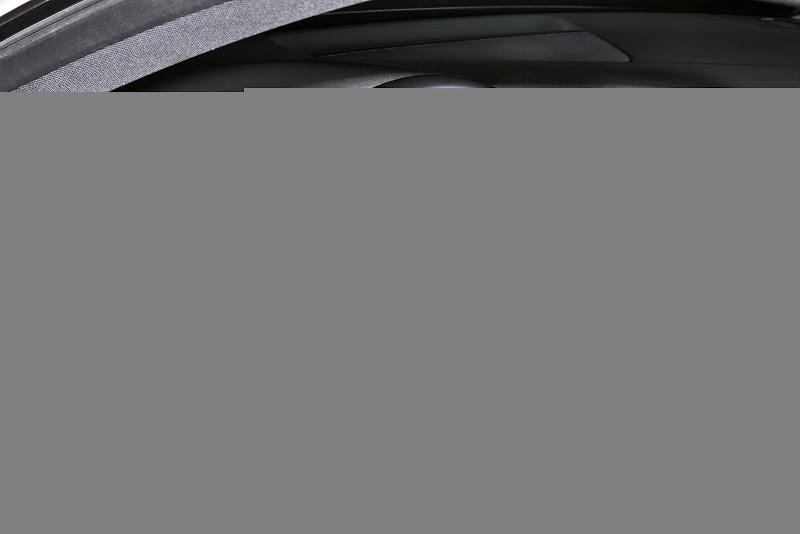Audi S5 Sportback Grand Prix standard