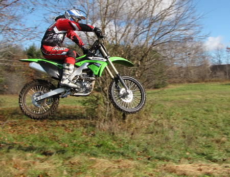 2011 KAWASAKI KX250F SPECIFICATION PICTURE AND PRICE