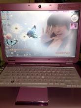 ♥My Pink Stuff♥