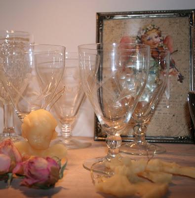 glassproduksjon i drammen
