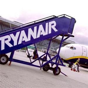 ryanair_could_charge_for_toilet_use.jpg