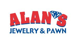 alan 39 s jewelry and pawn blog