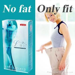 Lose weight bbg image 6