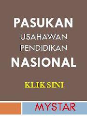 Usahawan Pendidikan Nasional