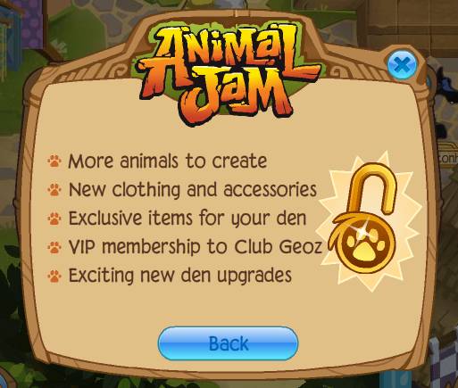 Animal Jam Community Blog | Animal Jam Cheats 2016 | Animal Jam ...