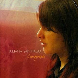 Juliana Santiago