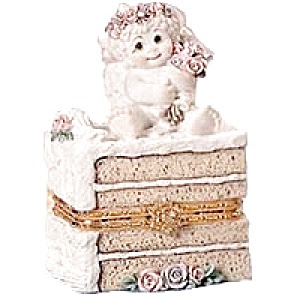http://www.eweddingcake.com/wedding-cake-boxes.html