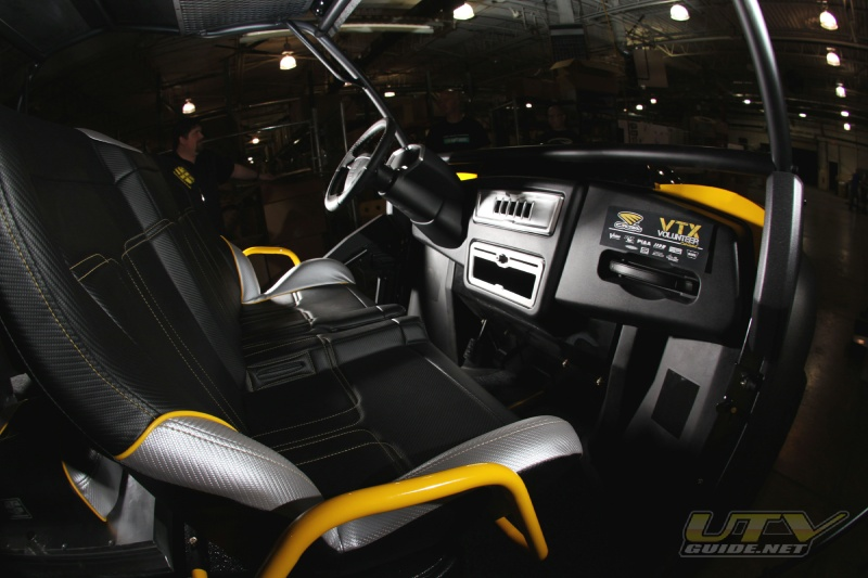 2015 cub cadet side by side utility vehicles autos post. Black Bedroom Furniture Sets. Home Design Ideas