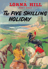 The Five Shilling Holiday