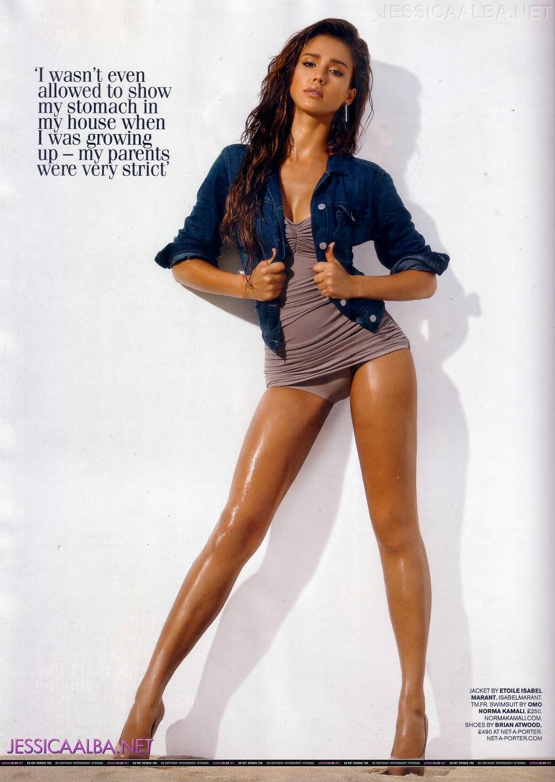 http://4.bp.blogspot.com/_Dak_-l9vCck/TK512P4E4RI/AAAAAAAABaY/pXNZ86J0sos/s1600/Jessica-Alba-21.jpg