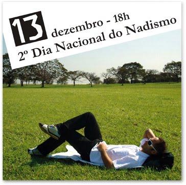 http://4.bp.blogspot.com/_DasBxU01hME/SxA8737-xcI/AAAAAAAAASA/2mijnGtdHrA/s1600/2+dia+do+nadismo+p.jpg