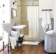 Dica para revestimento de banheiro