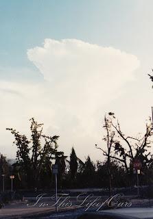 Volcano Erupting2
