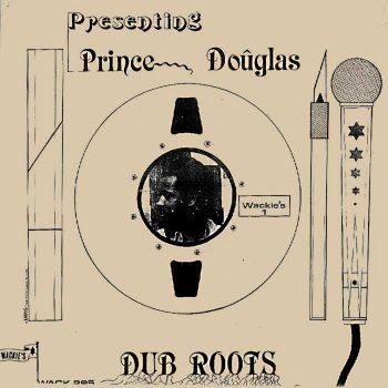 PRINCE dans Prince Douglas